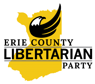 Erie County Libertarian Party